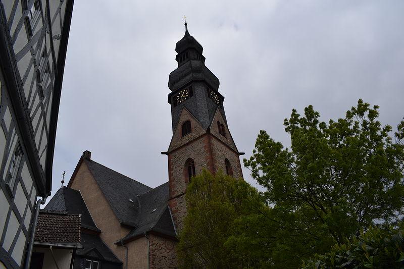 hofheim10