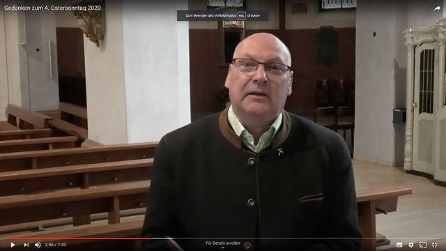 20200502 Pfarrer