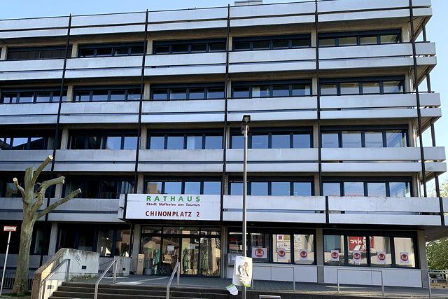 20201108 Rathaus