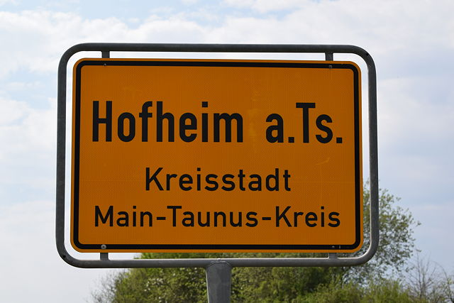 20201110 Hofheim