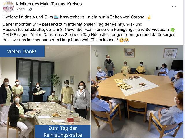 20201110 MTK Kliniken