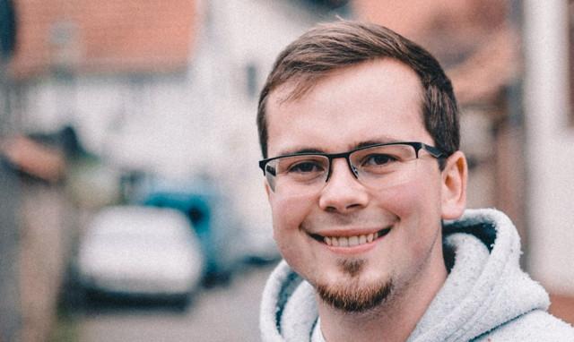 20201123 Wilhelm Schultze