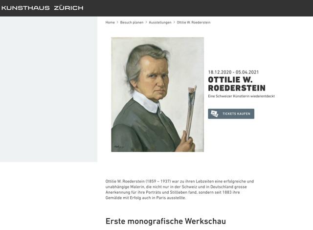 20201123 Zuerich