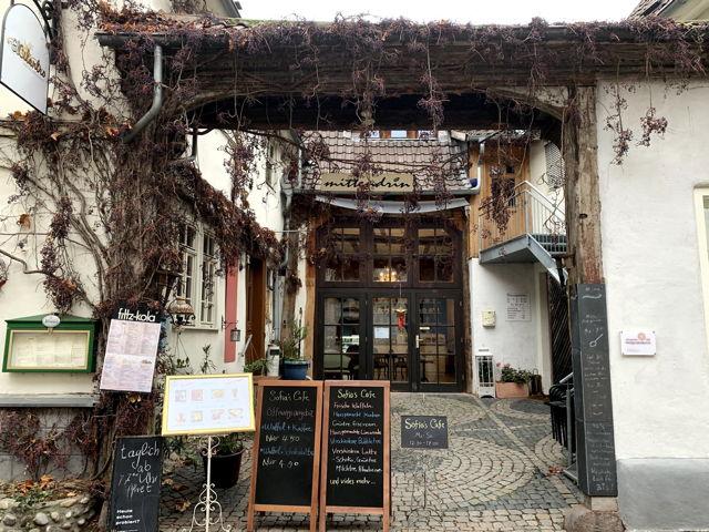 20201209 Sofias Cafe