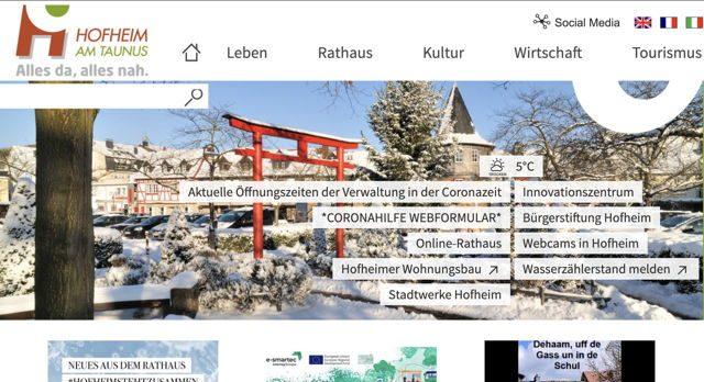20201213 Hofheim Webseite e1607881887493