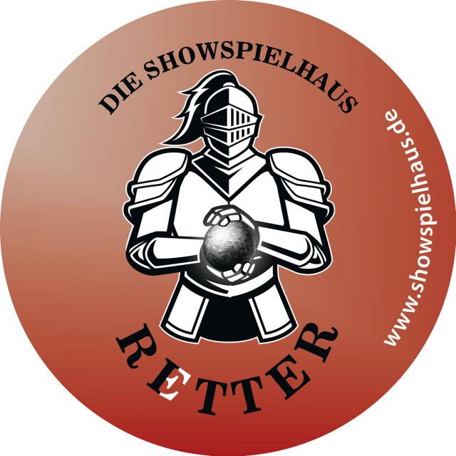 20201215 Showspielhaus