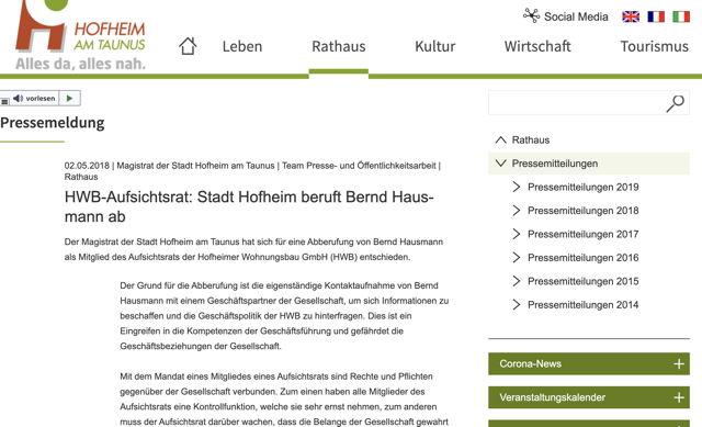 20210104 Hausmann
