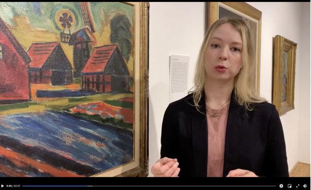 20210105 Stadtmuseum