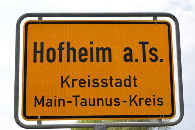 20210120 Hofheim 1