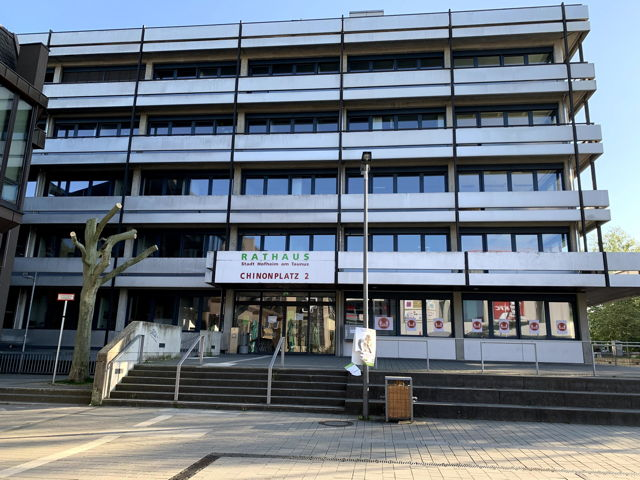 20210121 Rathaus