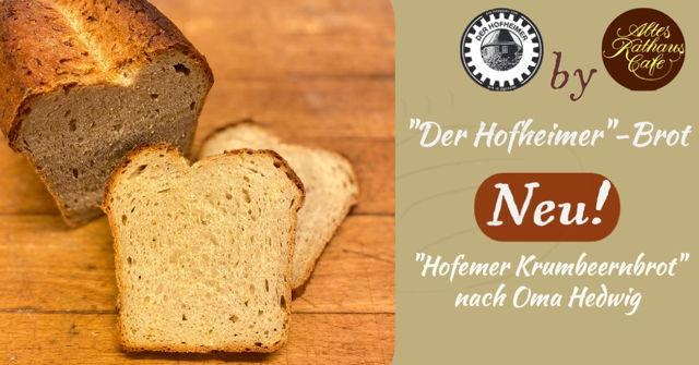 20210126 Hofheimer Brot