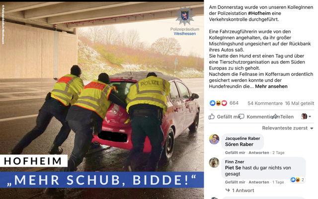 20210201 Polizei schiebt