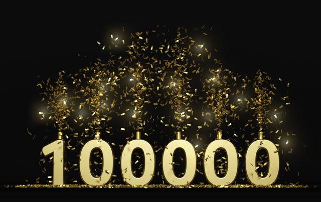 20210212 100 000shutterstock 1499705816