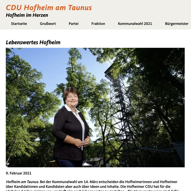 20210217 CDU Lebenswert