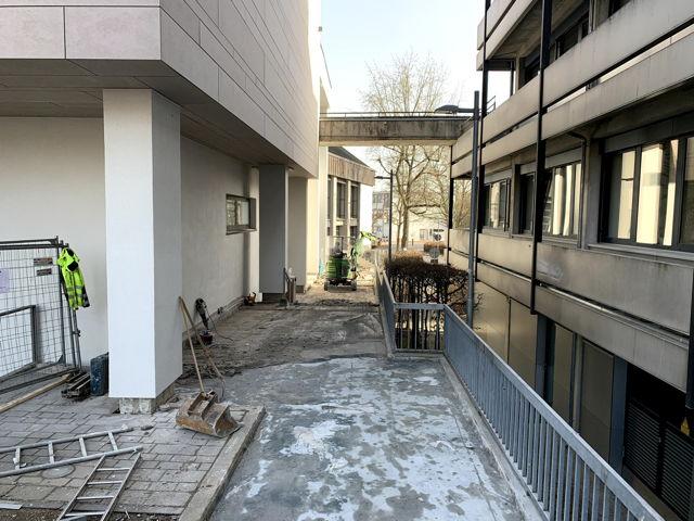 20210224 Rathaustreppe2
