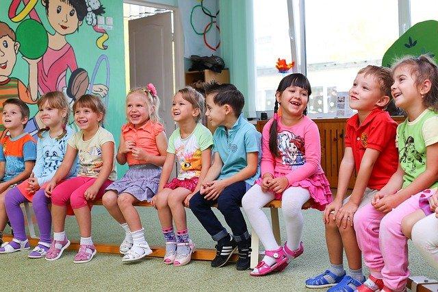 20210303 kindergarten 2204239 640