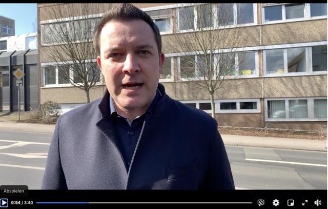 20210305 Freitagsvideo Vogt