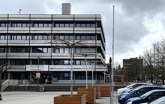 20210319 Rathaus