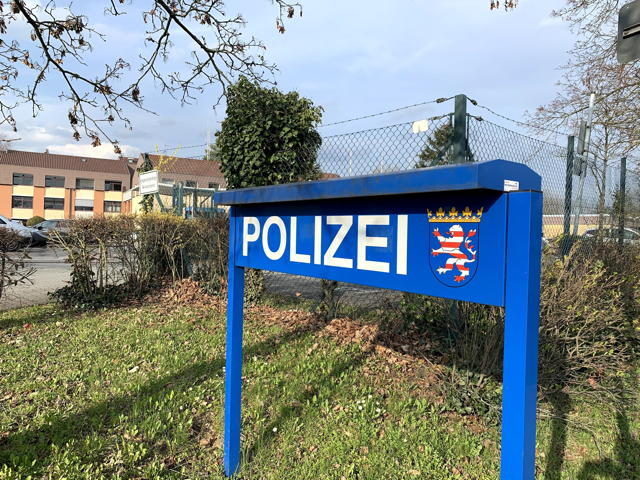 20210326 Kripo Hofheim