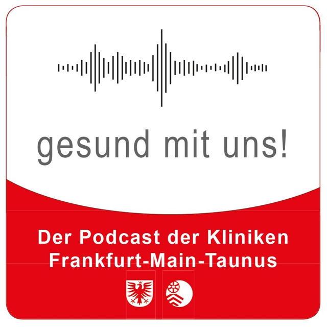 20210326 Podcast Kliniken