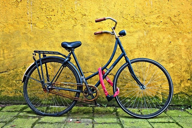 bicycle 3050238 640